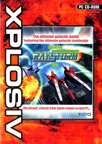 170748-raystorm-windows-front-cover