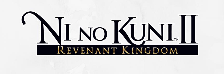 First Look: Ni No Kuni II: RevenantKingdom
