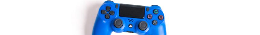 Let's Talk: PlayStation 5Livestream