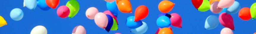Happy Birthday LeeksPlays!