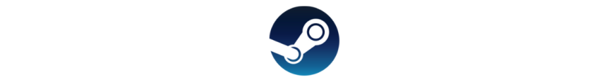 Updating My SteamWishlist