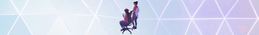 LudoNarraCon 2021: Five Games to CheckOut