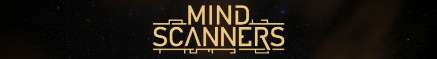 Game Review: Mind ScannersDemo